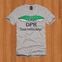 kaos-dpr-plesetan-preorder_f-115788-187521