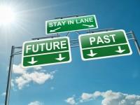 Future-or-Past