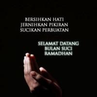 selamat-datdfdang-ramadhan