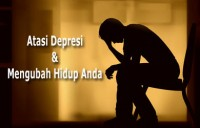 Atasi-Depresi_main