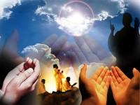 keutamaan-doa-mustajab