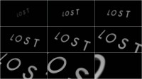 lost_contact